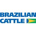 Brazilian Cattle um Parceiro da Geneal Genética Animal