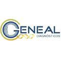 Geneal Diagnósticos