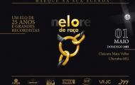 Evento: Leilão Elo de Raça – 01/05/2016