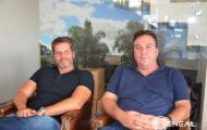 Geneal encerra Expoinel Mineira com sucesso